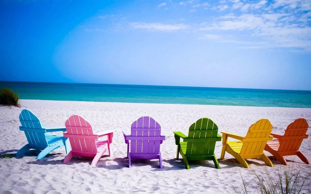 colorful-chairs-free-beach-wallpapers-beach-backgrounds-587fb9eb5f9b584db31f75d4.jpg