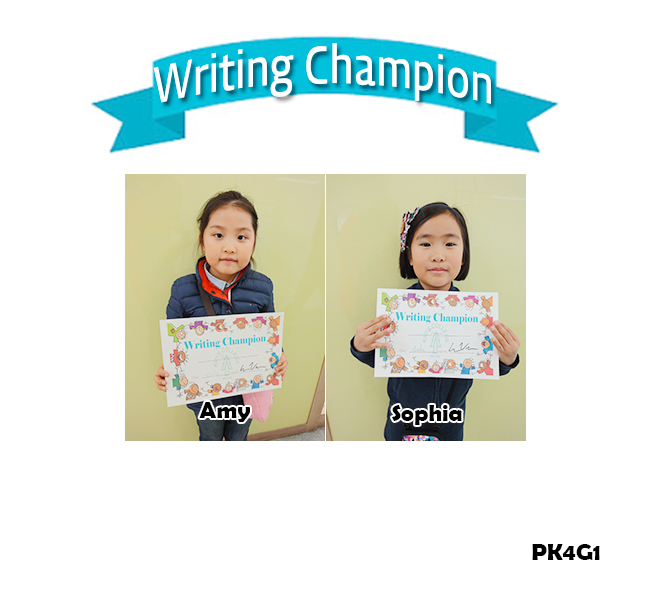 Writing Champion sophia.Amy.jpg