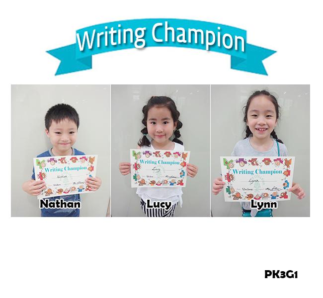 Writing Champion 0620 Lucy, Lynn, Nathan.jpg