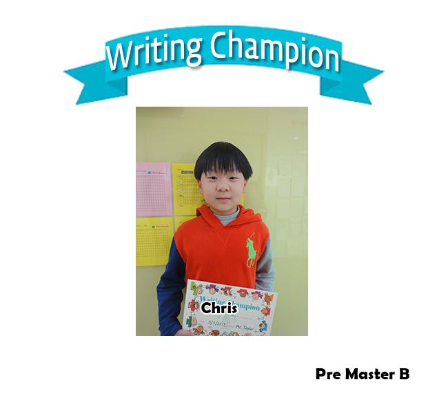Writing Champion Chris.jpg