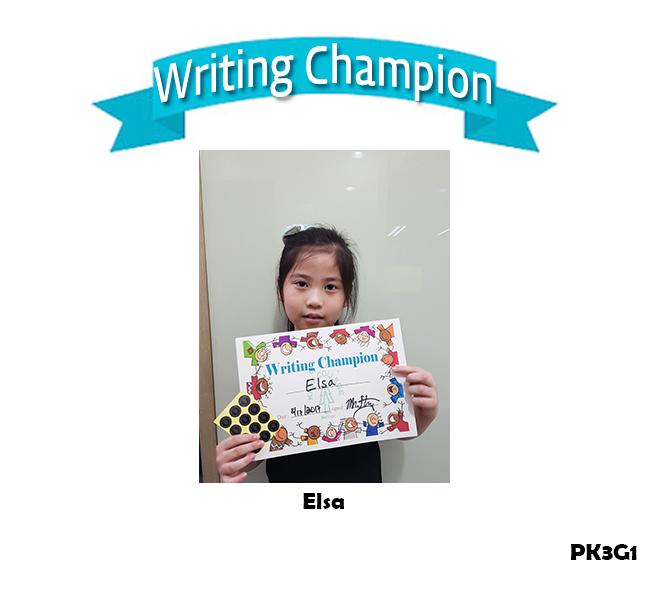 Writing Champion_0818.jpg