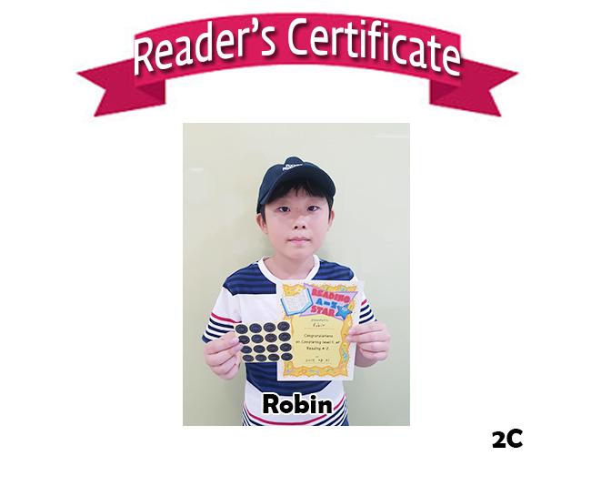 Reader's Certificate 0821.jpg