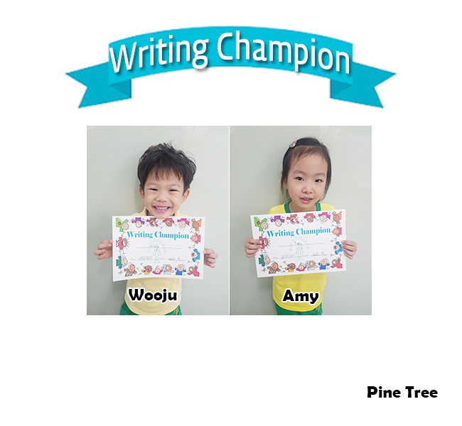 Writing Champion Amy Wooju.jpg