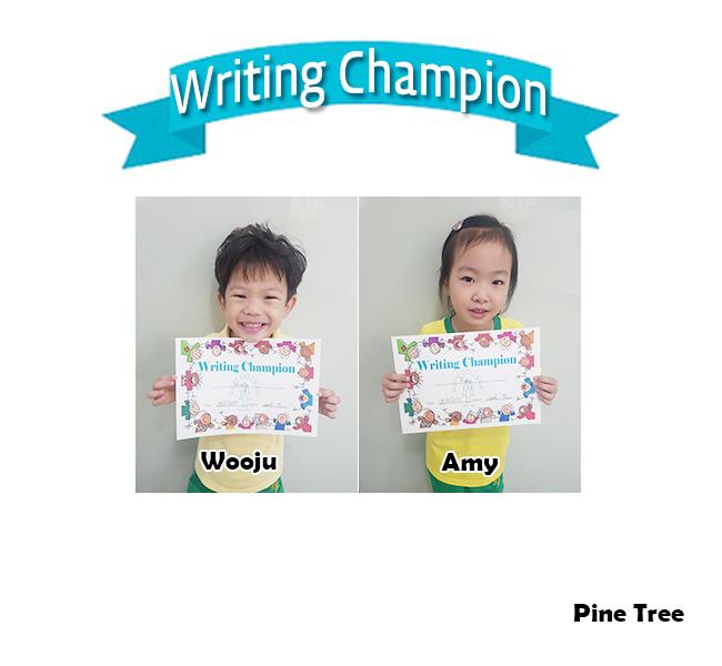 Writing Champion Amy Wooju.jpg