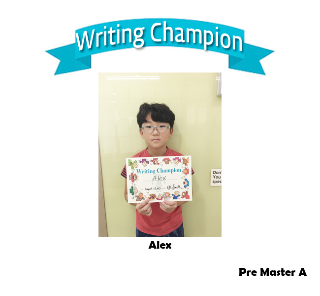Alex copy.jpg