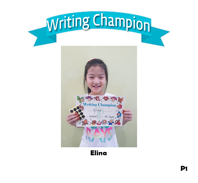Writing Champion_0905_Elina.jpg