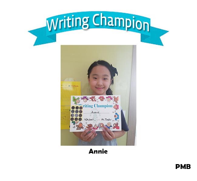 Writing Champion_Annie.jpg
