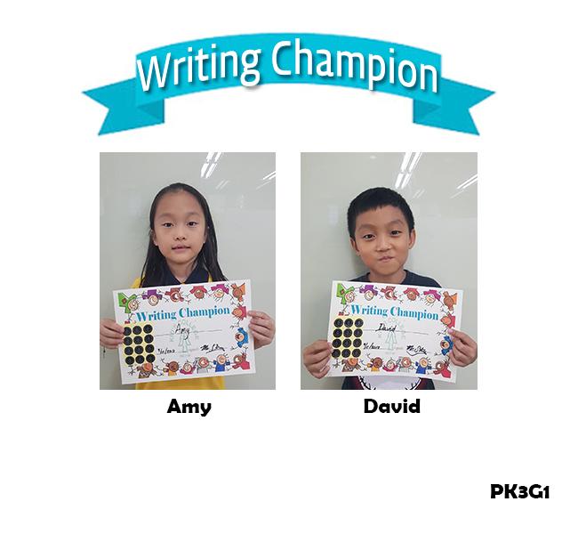 Writing Champion_Tool_0913.jpg