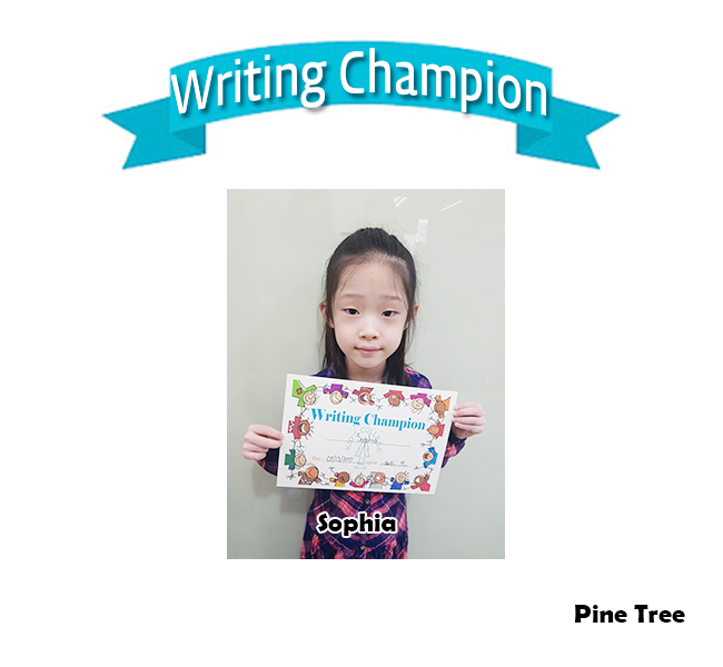 Writing Champion Sophia 0915.jpg
