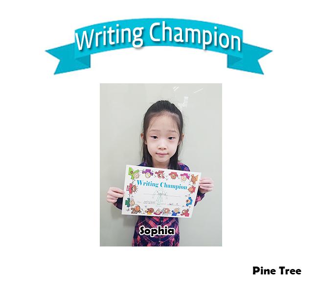 Writing Champion Sophia 0915.jpg