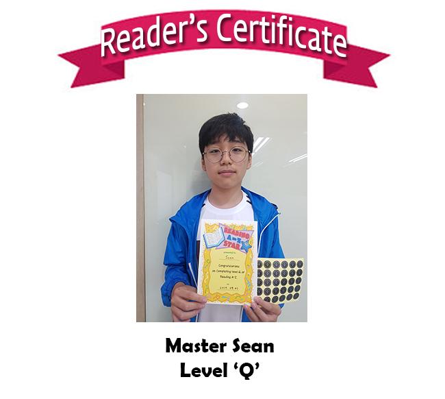 Reader's Certificate Sean 0921.jpg