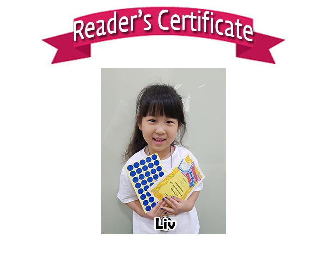 Reader's Certificate 0926 Liv.jpg