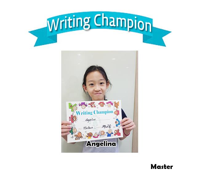 Writing Champion Anna 0926 Angelina.jpg