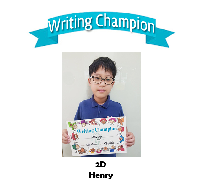 Writing Champion Henry 0927.jpg