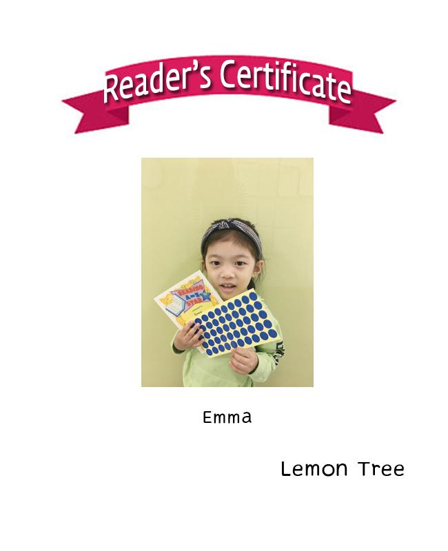 BlueK Emma copy.jpg