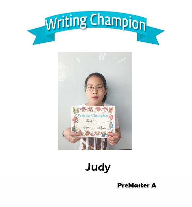PMA Judy copy.jpg