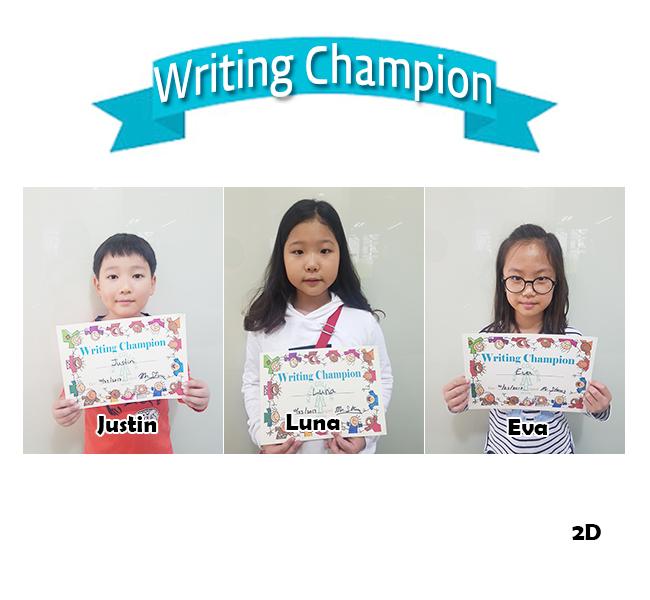 Writing Champion 10.25.jpg
