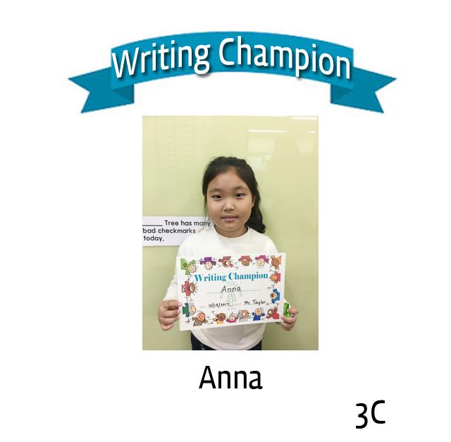 3C Anna copy.jpg