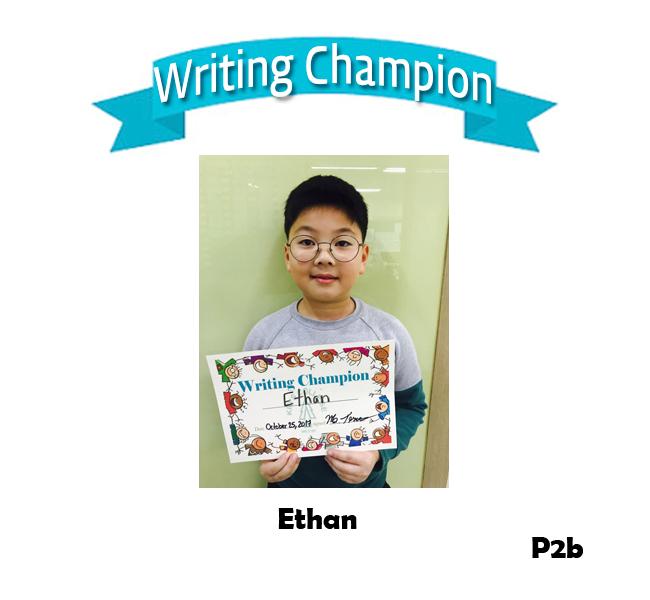 Writing Champion copy.jpg