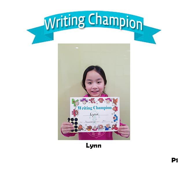 Writing Champion_1108.jpg