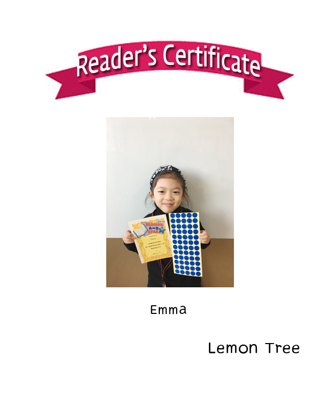 BlueL Emma copy.jpg