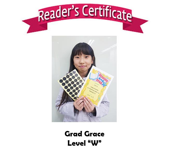 Reader's Certificate Grace 1109.jpg