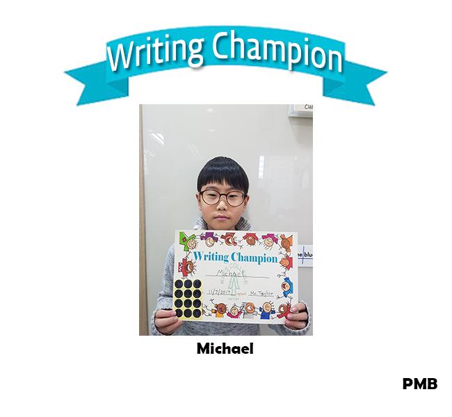 Writing Champion_1115.jpg