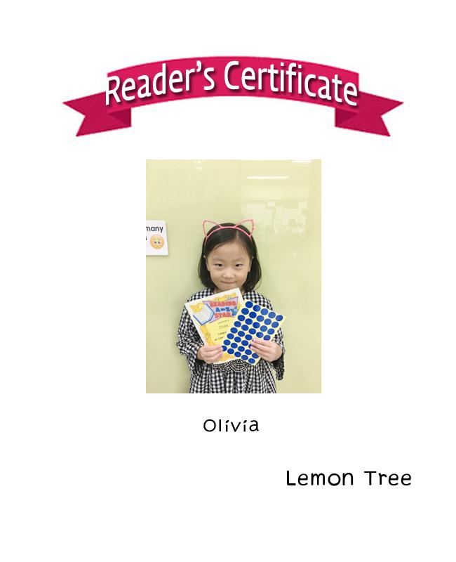 BlueB Olivia copy.jpg