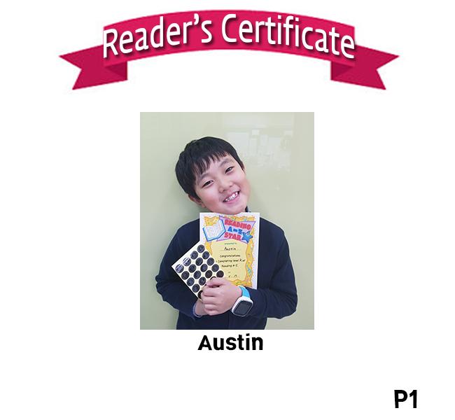 Reader's Certificate_1117.jpg
