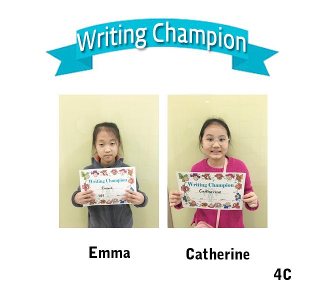 4C Emma,Catherine copy.jpg