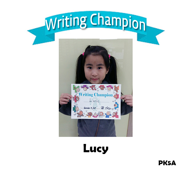 Writing Champion_Pk5a Lucy2017.11.24.jpg