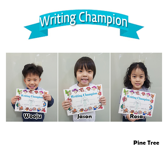 Writing Champion Rosa, Jason, Wooju.jpg