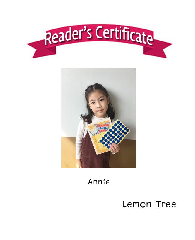 BlueE Annie copy.jpg
