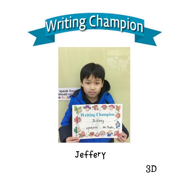 3D Jeffery copy.jpg