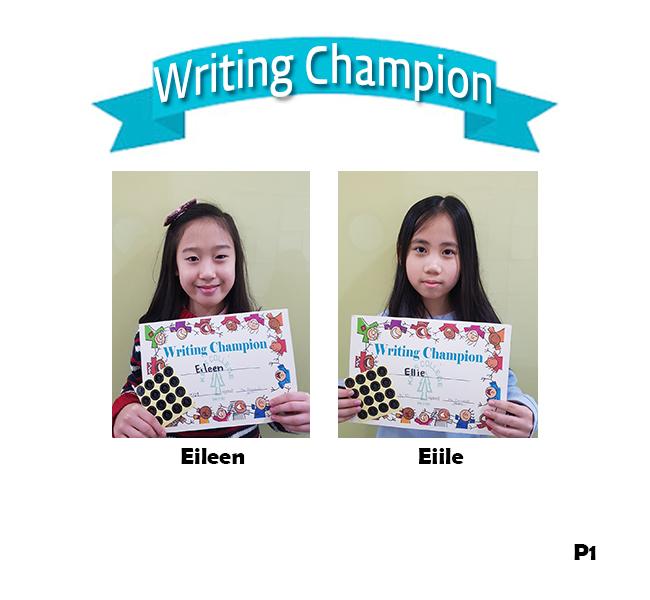Writing Champion_1212.jpg