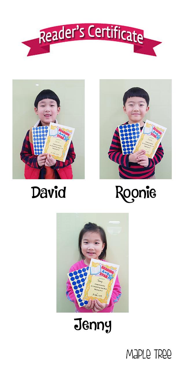 Reader's Certificate (long) - David & Roonie & Jenny(B).jpg