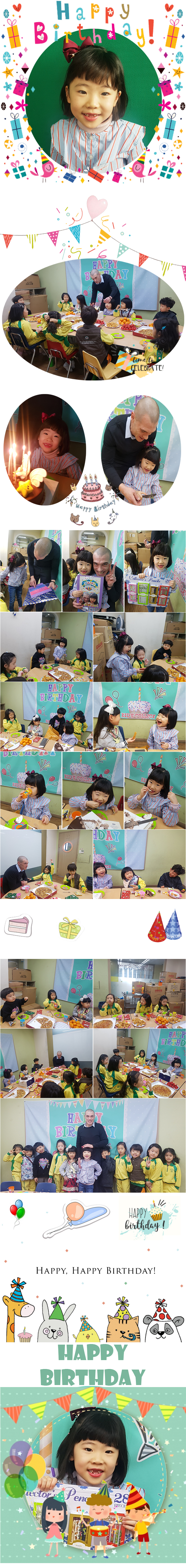 birthday_.jpg