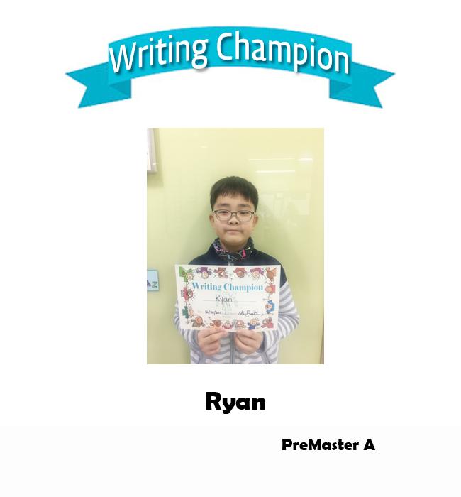 PMA Ryan(1) copy.jpg