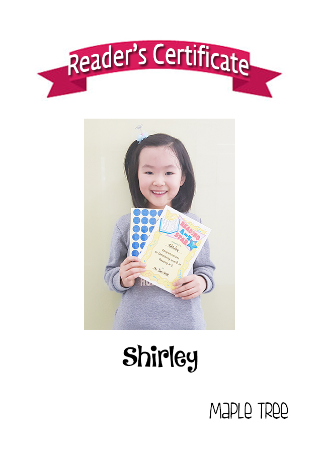 Reader's Certificate (long) - Shirley.jpg