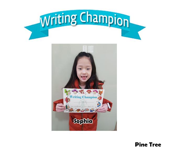 Writing Champion Sophia 0123.jpg
