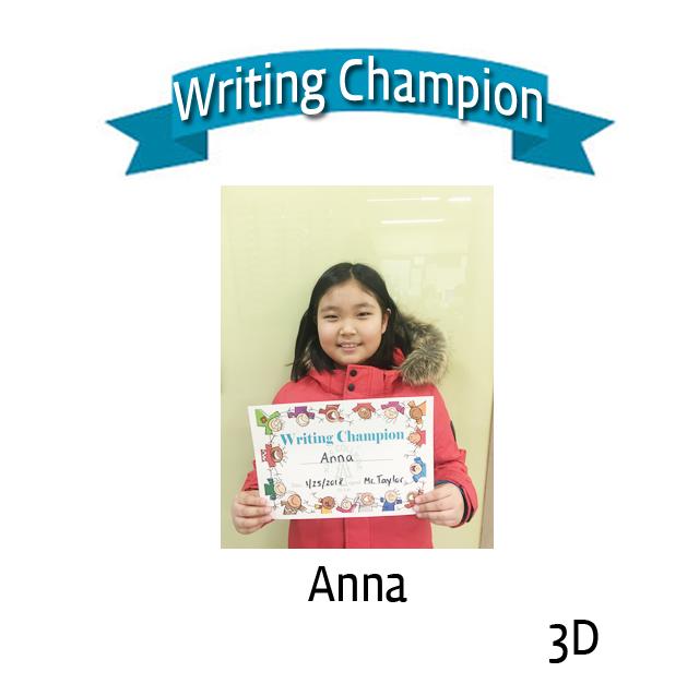 3D Anna copy.jpg