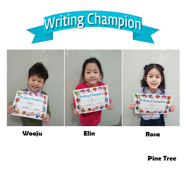 Writing Champion 0209 copy.jpg