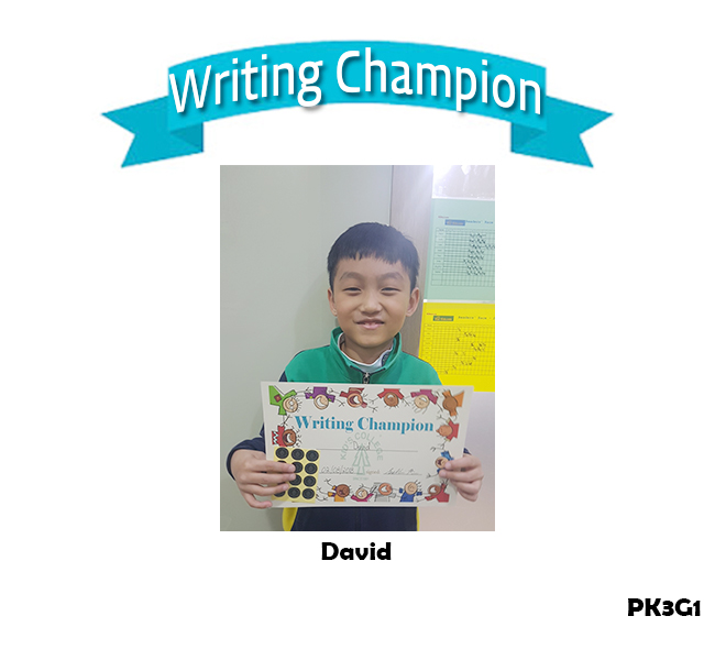 Writing Champion_0209.jpg