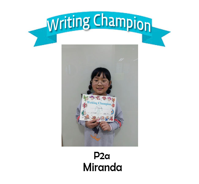 Miranda copy02.13.jpg