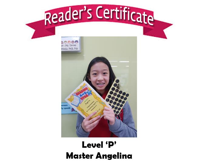 Reader's Certificate 0222.jpg