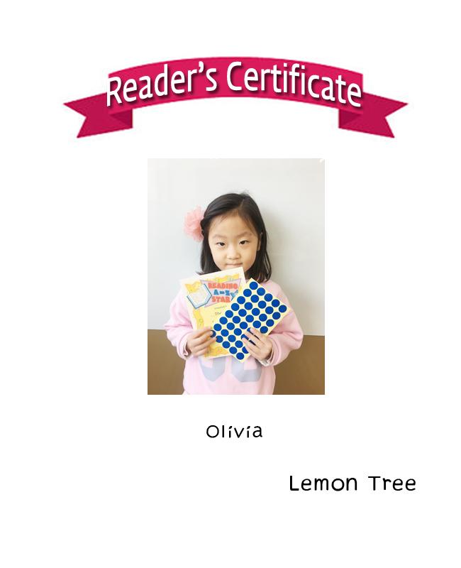 BlueC Olivia copy.jpg