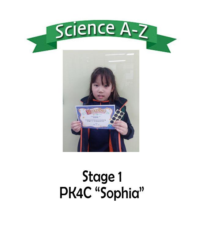 science A-Z sophia 201803 copy.jpg