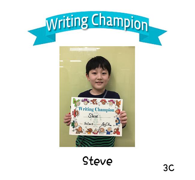 writing  champion Steve.jpg