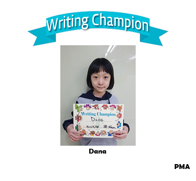 Writing Champion_Pma.jpg
