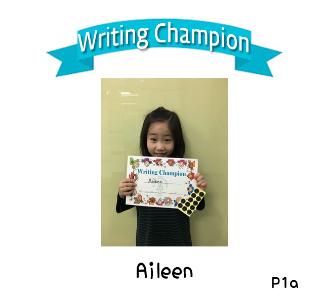 writing  champion Aileen copy.jpg